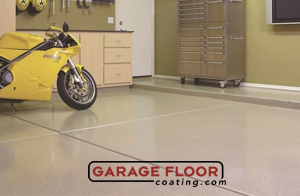 Epoxy Garage Floor Coating dallas Epoxy Floor Coating One Day Coating System
