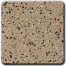 Sedona on Tumbleweed 1/8 Heavy Spread